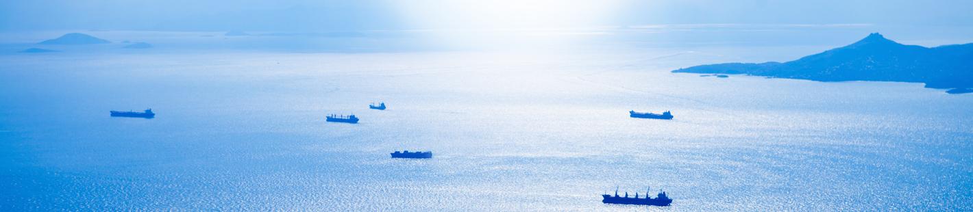 tankersocean