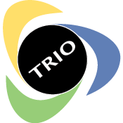 TRIO Global Solutions